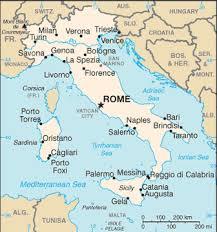 europe peninsulas map maps map of europe peninsulas