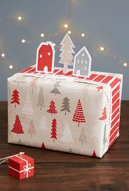 425 best gift wrapping images on pinterest gifts wrapping ideas