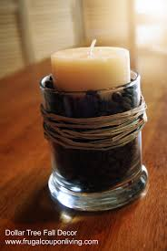 Frugal Home Decorating Blogs Gem Candle Holder Ribbons And Bows Oh My Loversiq