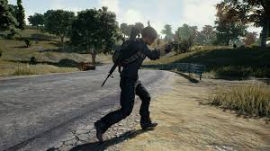 player unknown battlegrounds xbox one x bundle playerunknown s battlegrounds hits 4k resolution on xbox one x but