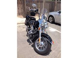 100 2011 harley davidson softail repair manual 2012 harley
