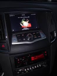 Next Generation Maxima Nissan Maxima S Plus Iphone Equals Page 2 Maxima Forums