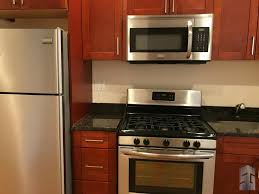 Apartment Size Appliances New York Rent Comparison What 1 800 Month Gets You Right Now