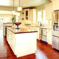 installing kitchen island build kitchen island sjusenate com
