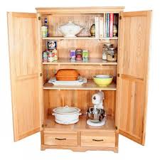 portable kitchen pantry furniture portable kitchen cabinets hi kitchen