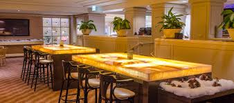 Private Dining Rooms Los Angeles Lax Airport Hotels Hilton Los Angeles Airport Dining
