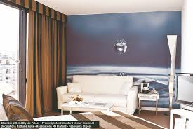 chambre interiors stretch ceiling and wall coverings for building interior design