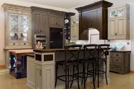 lustre moderne cuisine lustre moderne cuisine photos de conception de maison brafket com