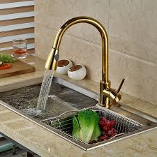kitchen aquabrass kitchen faucets kohler faucets kitchen moen