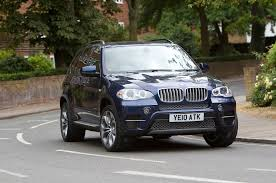 Bmw X5 7 Seater Review - bmw x5 2007 2013 review 2017 autocar