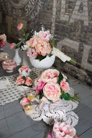 afloral com pink blush vintage wedding ideas afloral com