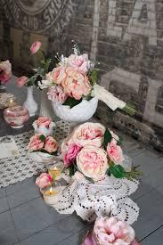 afloral com pink blush vintage wedding ideas afloral com