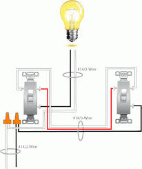one light two switches wiring diagrams wiring diagram