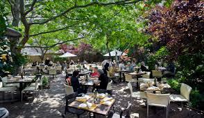 Backyard Grill Kenilworth by 5 Favorite Al Fresco Dining Options Choose Chicago