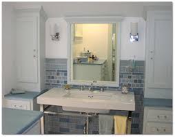 incredible beautiful bathroom vanity mirror best 20 bathroom
