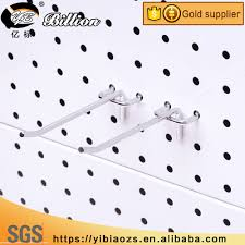 pegboard hook pegboard hook suppliers and manufacturers at