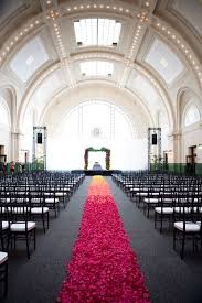2406 Best Goth Theme Wedding by 27 Best Wedding Locations Images On Pinterest Wedding Locations