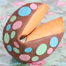 Where Can You Buy Fortune Cookies Giant Fortune Cookie America U0027s Largest Giant Fortune Cookies