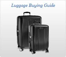 best black friday deals for luggage luggage sets 2 piece 3 piece and more ebags com