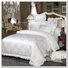 best quality sheets best hotel quality sheets zozzy s home and decor hash