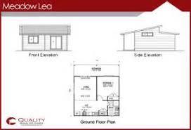 Granny Flat Floor Plans 1 Bedroom Delightful 1 Bedroom Granny Flat Floor Plans 5 8x4 2 Jpg House
