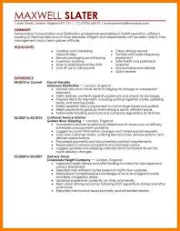 100 Successful Resume Templates Homely by Resume Wording Examples 80 Free Resume Examples By Industry