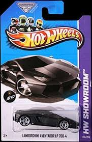 lamborghini aventador hotwheels buy wheels hw showroom lamborghini aventador lp 700 4 black