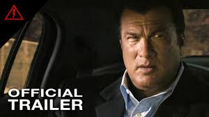 the keeper official trailer 2009