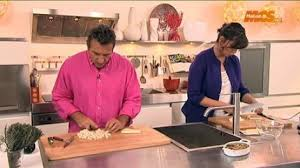 cuisine tv eric leautey aujourd hui je cuisine eric leautey 57 images cuisine tv eric