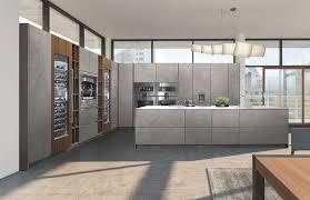 mat駻iaux cuisine mat駻iaux cuisine 100 images mélamine acrylique stratifié
