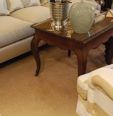 Rugs Freedom Furniture Use Area Rugs To Add Ambiance Nell Hills