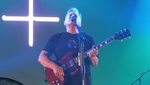 Order Flowers San Francisco - watch new order cover u201csan francisco be sure to wear flowers in