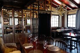 lake terrace dining room le coucou hotel restaurant u0026 lounge bar linkedin