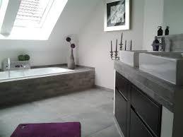 modernes badezimmer grau uncategorized kleines modernes badezimmer grau mit badezimmer