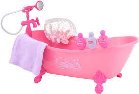 Bathtub For Infant My 18