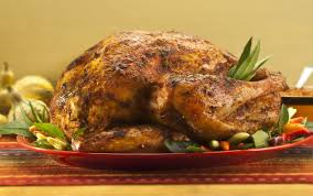 thanksgiving 2017 free turkeys for active vets in