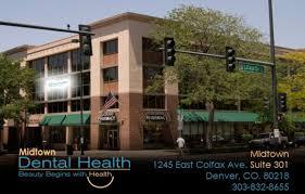 Comfort Dental Lafayette Co Dental Health At Midtown Meet Our Denver Dentists And Staff