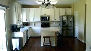 cost to repaint kitchen cabinets cost to repaint kitchen cabinets pressionally pressionally labor