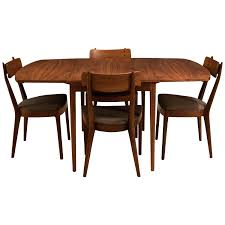drexel heritage dining room furniture articles with handmade dining room furniture tag fascinating