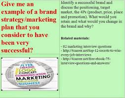 interview questions for marketing job 20 best marketing interview questions images on pinterest