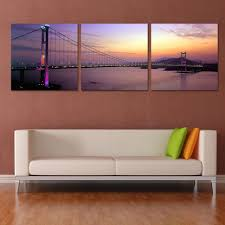 Modern Style Home Decor by Online Get Cheap Modern Art Style Aliexpress Com Alibaba Group