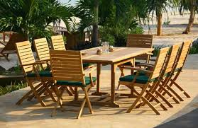 The Best Patio Furniture by Outdoor Wooden Furniture Archives Wooden Furniture Hub