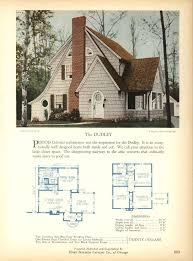 types of basement 159 best plan books images on pinterest vintage houses house