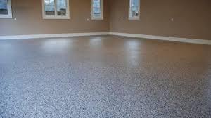 brilliant concrete floor paint concrete floor paint colors ideas