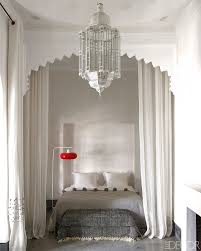 elle decor moroccan revival ethnik pinterest elle decor bedroom nook