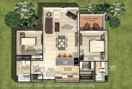 new york apartment floor plans floor plans the legends at north ponds webster new york