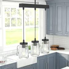 island kitchen light kitchen pendant lights iammizgin com