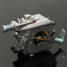 compra piezas de la motosierra el u0026eacute ctrica online al por