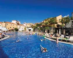 winter holidays to tenerife travel deals travel ireland