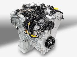 Dodge Truck Cummins Engine - cummins to end partnership with ram could this be true diesel army